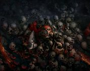 Warhammer 40,000 – Dawn of War III : Les stats du premier week-end apocalyptique