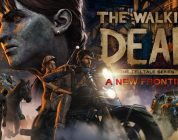 The Walking Dead : A New Frontier – L'épisode 5 disponible le 30 Mai 2017