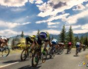 Pro cycling Manager 2017 : Images et site internet