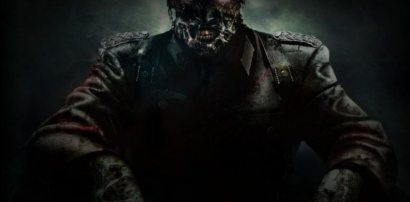Call of Duty – Black Ops III : Le contenu «Zombies Chronicles» dévoile des images