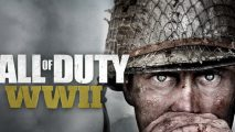 E3 2017 – Call of Duty WWII : Présentation du gameplay