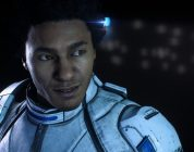 Mass Effect Andromeda : Nouveau patch correctif