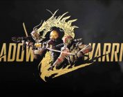 Shadow Warrior 2 :  Sa date de sortie sur PlayStation 4 et Xbox One