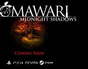 Yomawari : Midnight Shadows : De nouvelles informations
