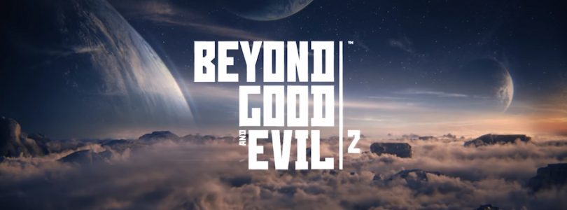 E3 2017 – Beyond Good and Evil 2 : Description et vidéos