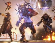 LawBreakers : Une version éventuelle sur Xbox One