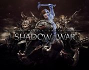 E3 2017- Middle-earth: Shadow of War du nouveau gameplay durant l'3 2017