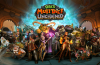 Orcs Must Die! Unchained – La horde arrive sur PlayStation 4