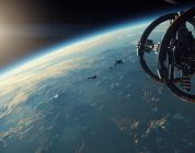Star Citizen : Un nouvel emprunt et des justifications