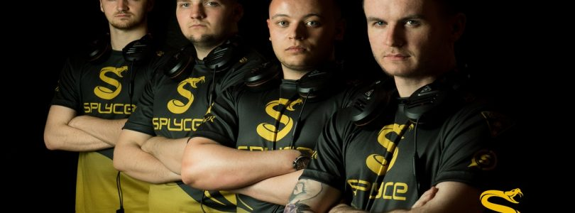 Turtle Beach renforce son équipement Esport