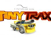 Tiny Trax : Bande-annonce