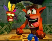 E3 2017 : Encore du Crash Bandicoot à l'avenir ?