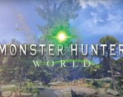 Monster Hunter : World -25 minutes de gameplay