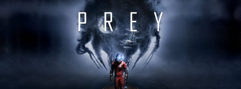 Prey : Détails de la version 1.04