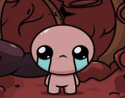The Binding of Isaac – Afterbirth + : Une version boite sur Playstation 4