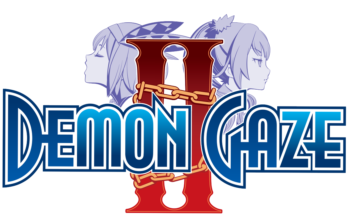 demon gaze ii sortira en automne sur ps4 et ps vita gamersnine. Black Bedroom Furniture Sets. Home Design Ideas