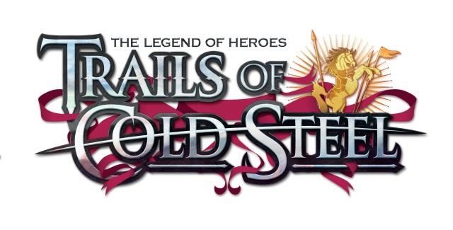 Legend of Heroes Trails of Cold Steel vidéo gameplay 10