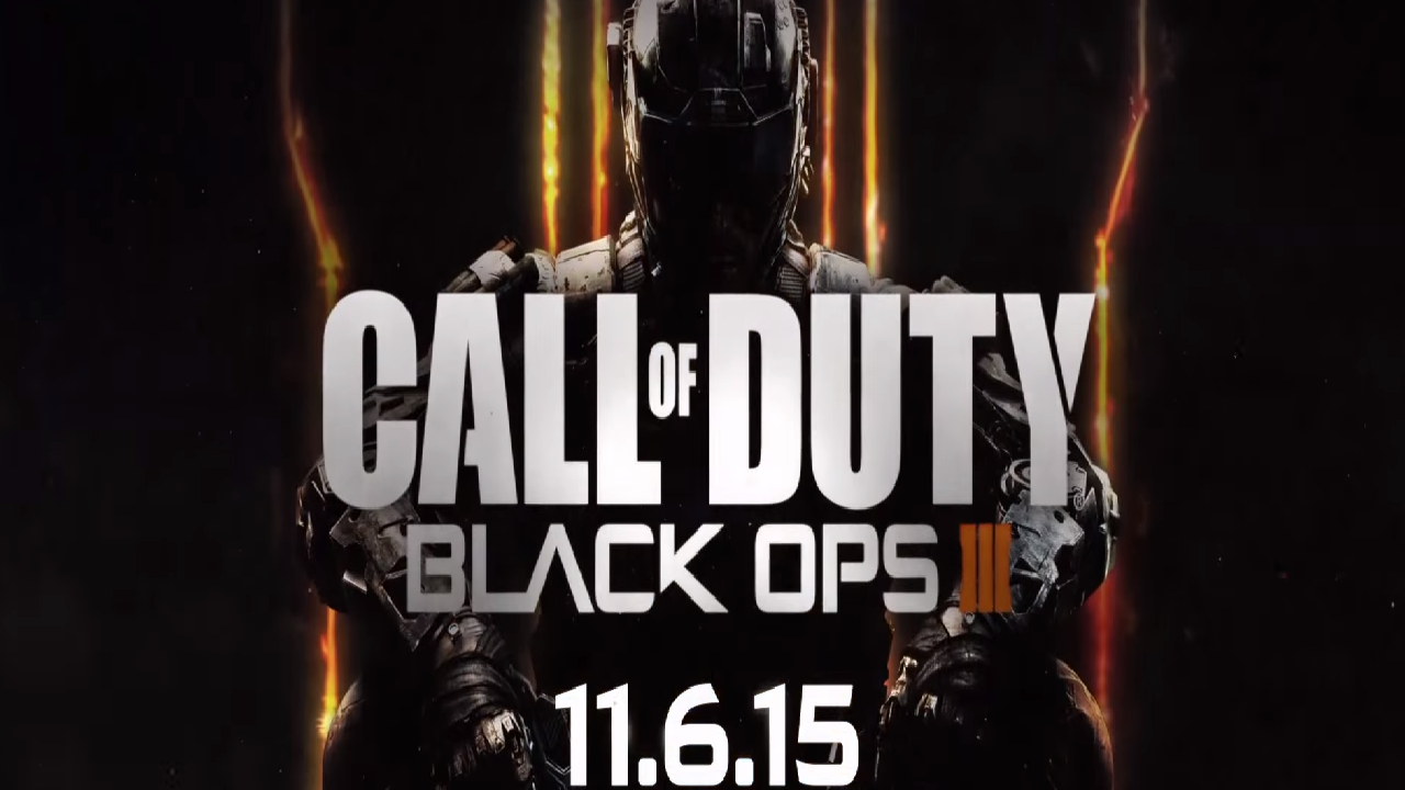 Call Of Duty Black Ops III image 1 021015
