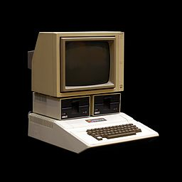 Apple II 011215 image 1
