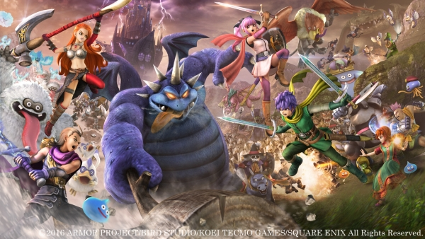 Dragon-Quest-Heroes-II_2016_02-09-16_001.jpg_600