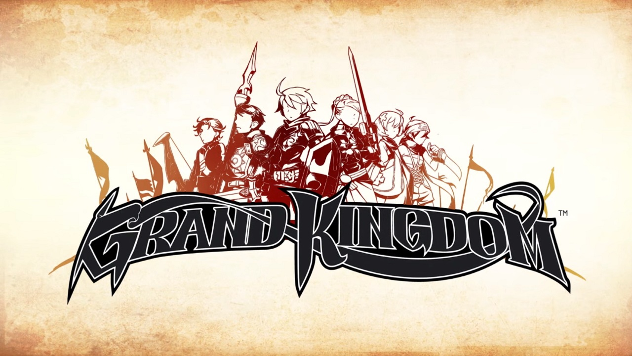 Grand Kingdom 23022016 image 10