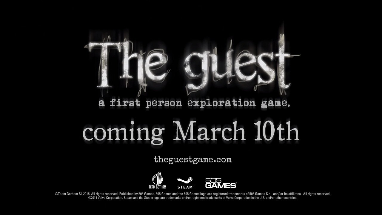 The Guest 11022016 image 1