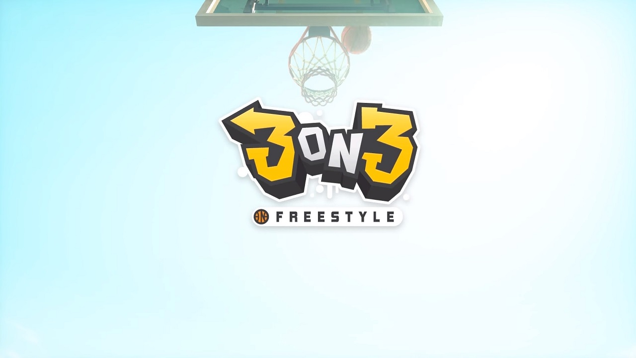 3on3 Freestyle 08032016 image 1