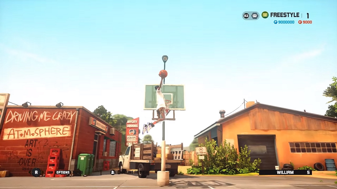 3on3 Freestyle 08032016 image 2