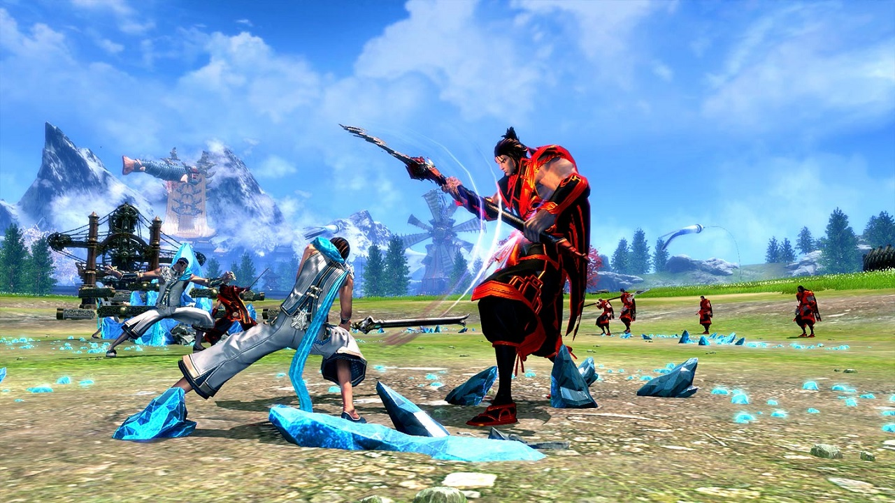 BNS 18.03.2016 image 25