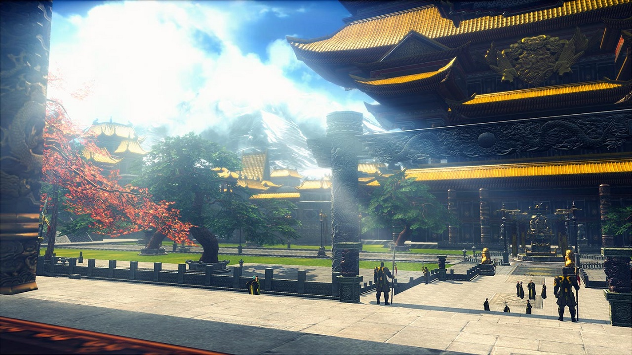 BNS 18.03.2016 image 8