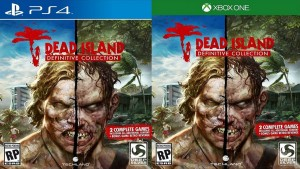 Dead Island Definitive Collection 03032016 image 1