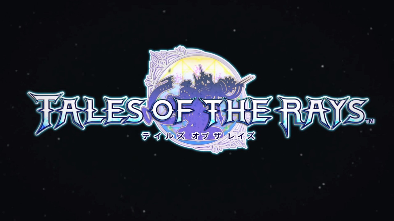 Tales of the Rays 08032016 image 3