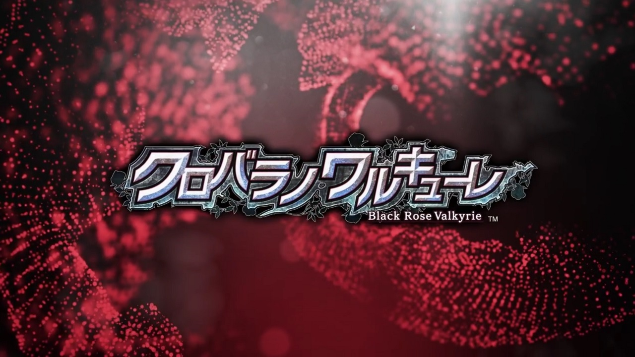 Black Rose Valkyrie 28042016 image 0