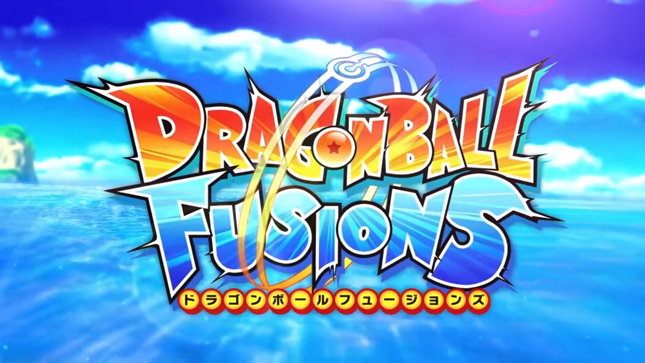 Dragon Ball Fusions 23052016 image 3