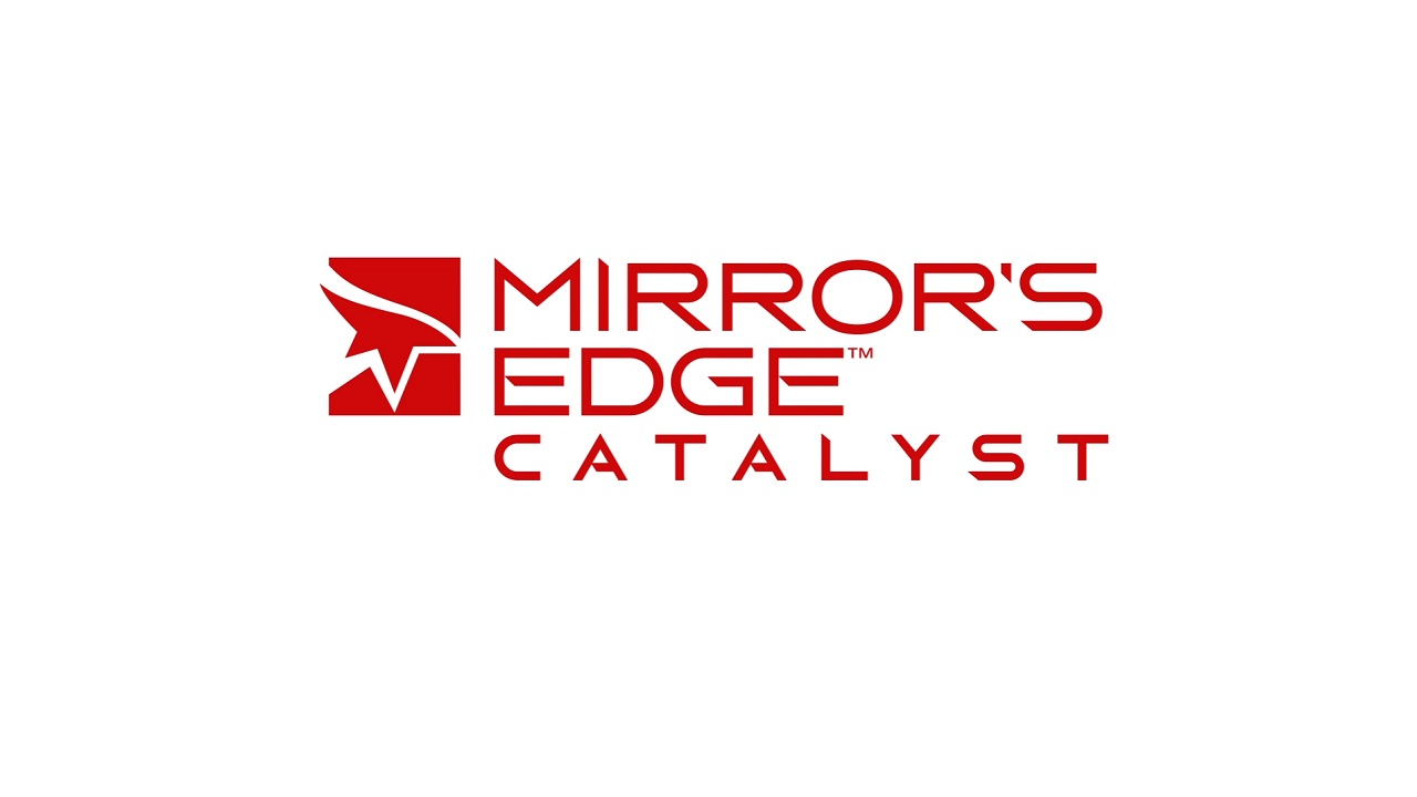 Mirror's Edge Catalyst 25052016 image 1