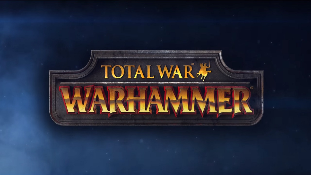 Total War WARHAMMER 23052016 image 1