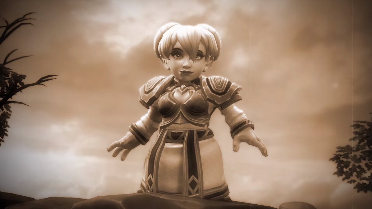 chromie heroes of the storm 17052016 image 2
