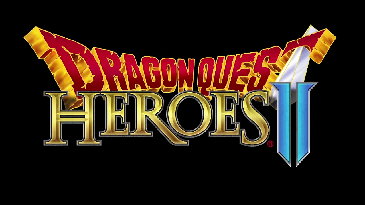 dragon quest heroes 2 16.05.2016 image 1