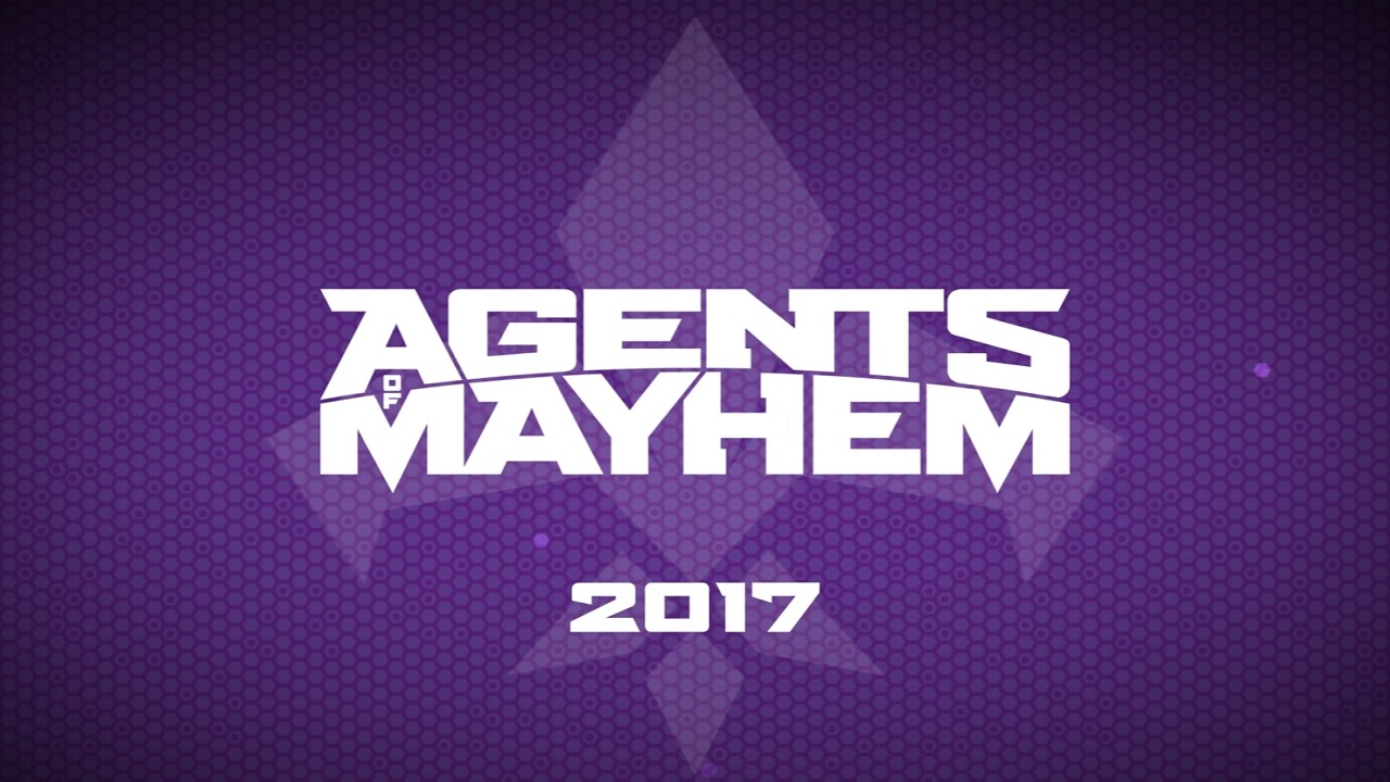 Agents of Mayhem 07062016 image 0