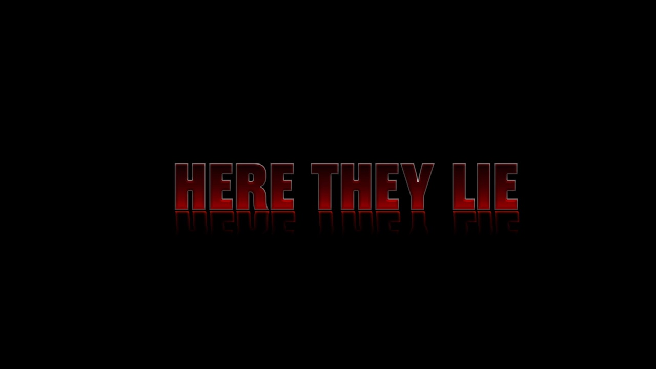 Here They Lie 16062016 image 10