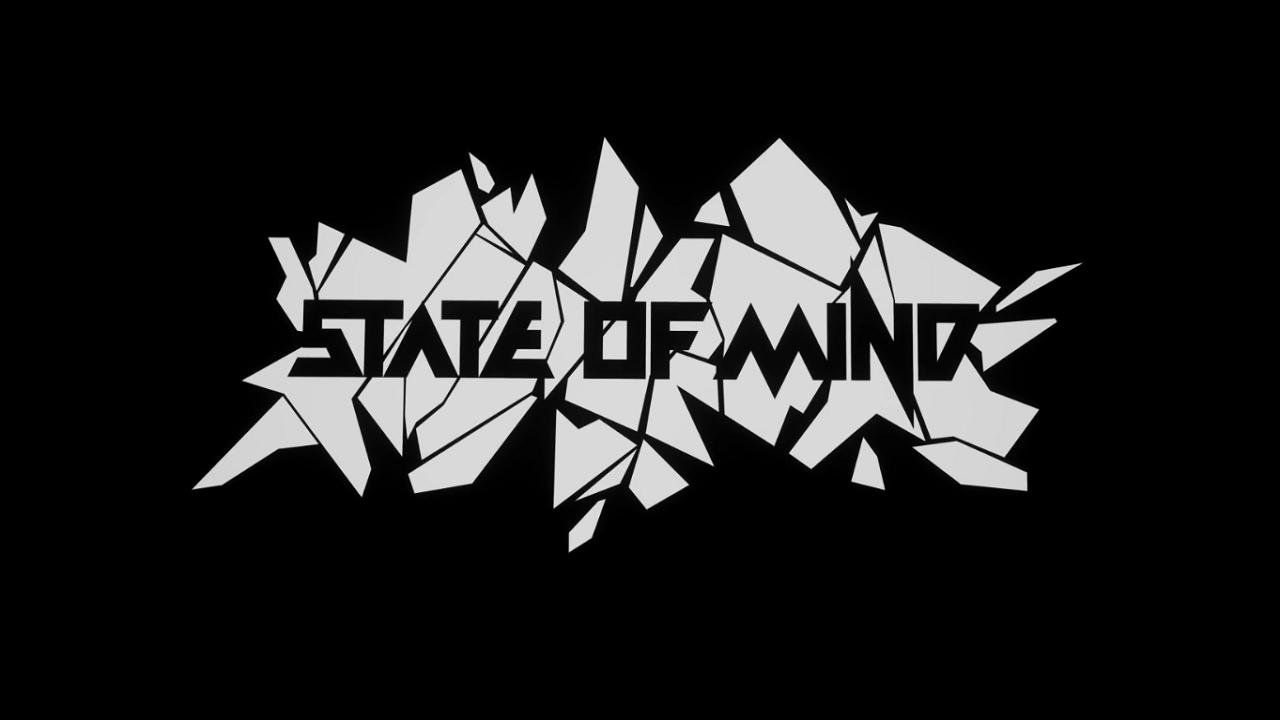 State of Mind 28.06.2016 image1