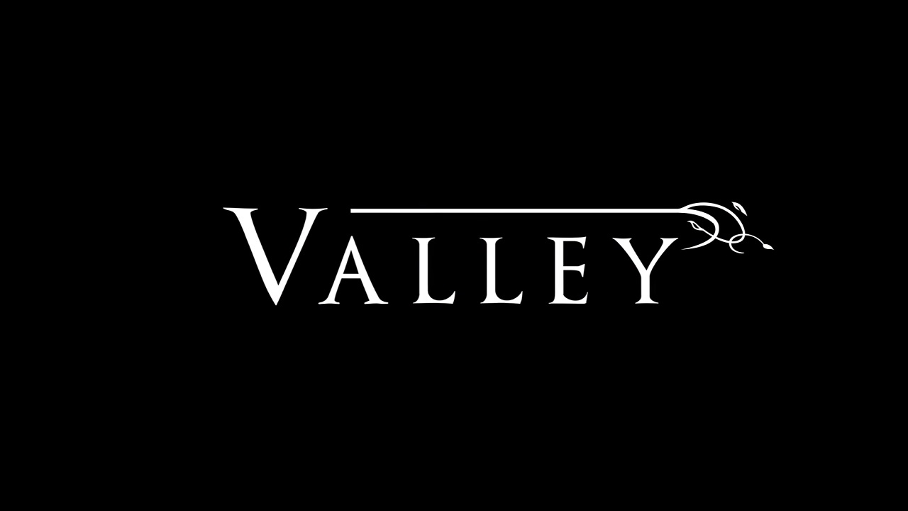 Valley 10062016 image 1
