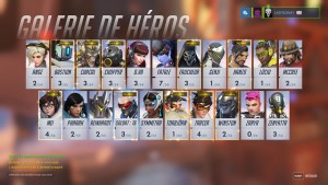 persooverwatch 03062016 image 1