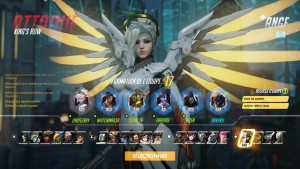 sélection3overwatch 03062016 image 1