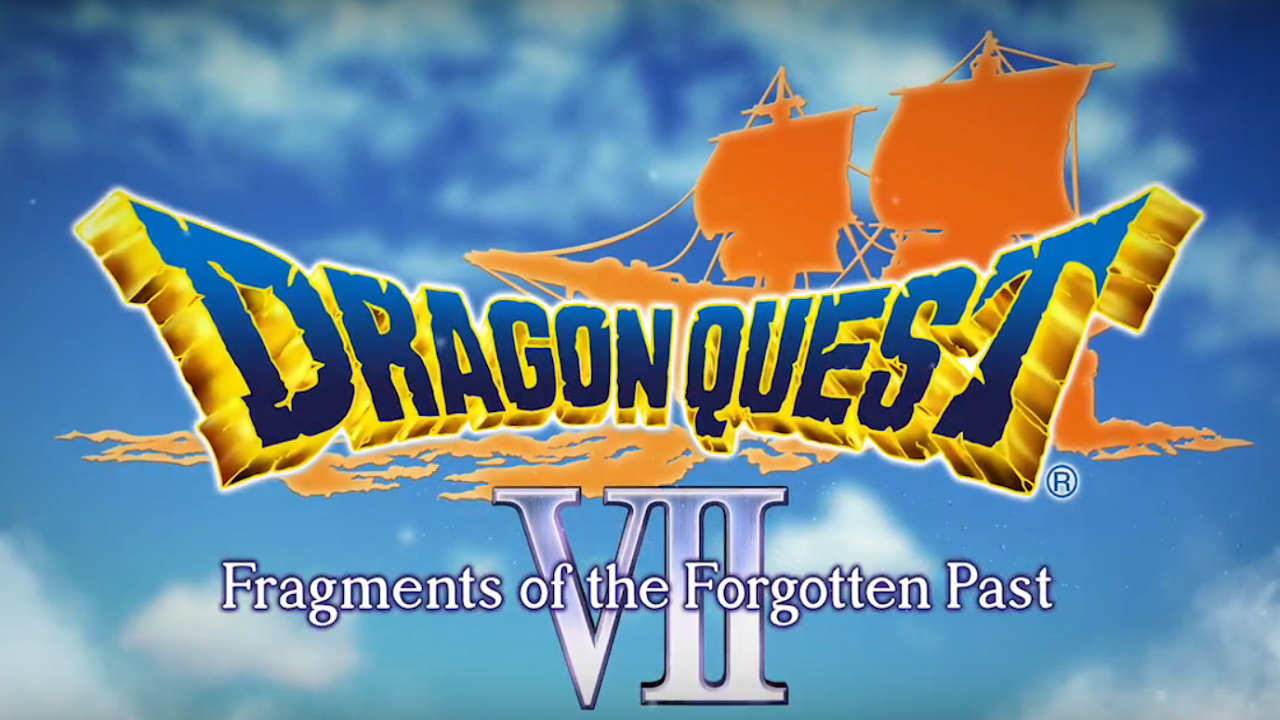 dragon quest vii 13.07.2016 image 1