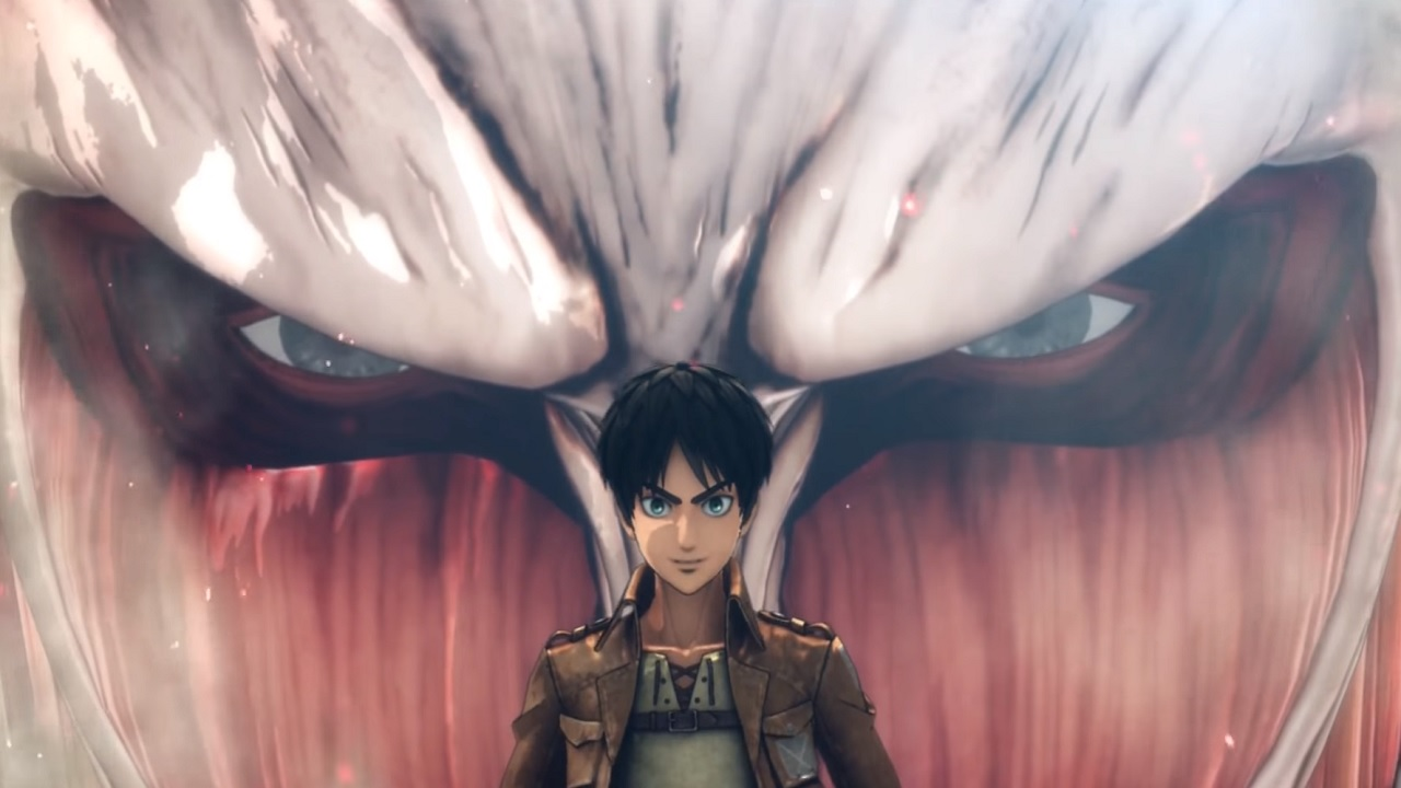 Attack on titans 17082016 image 2