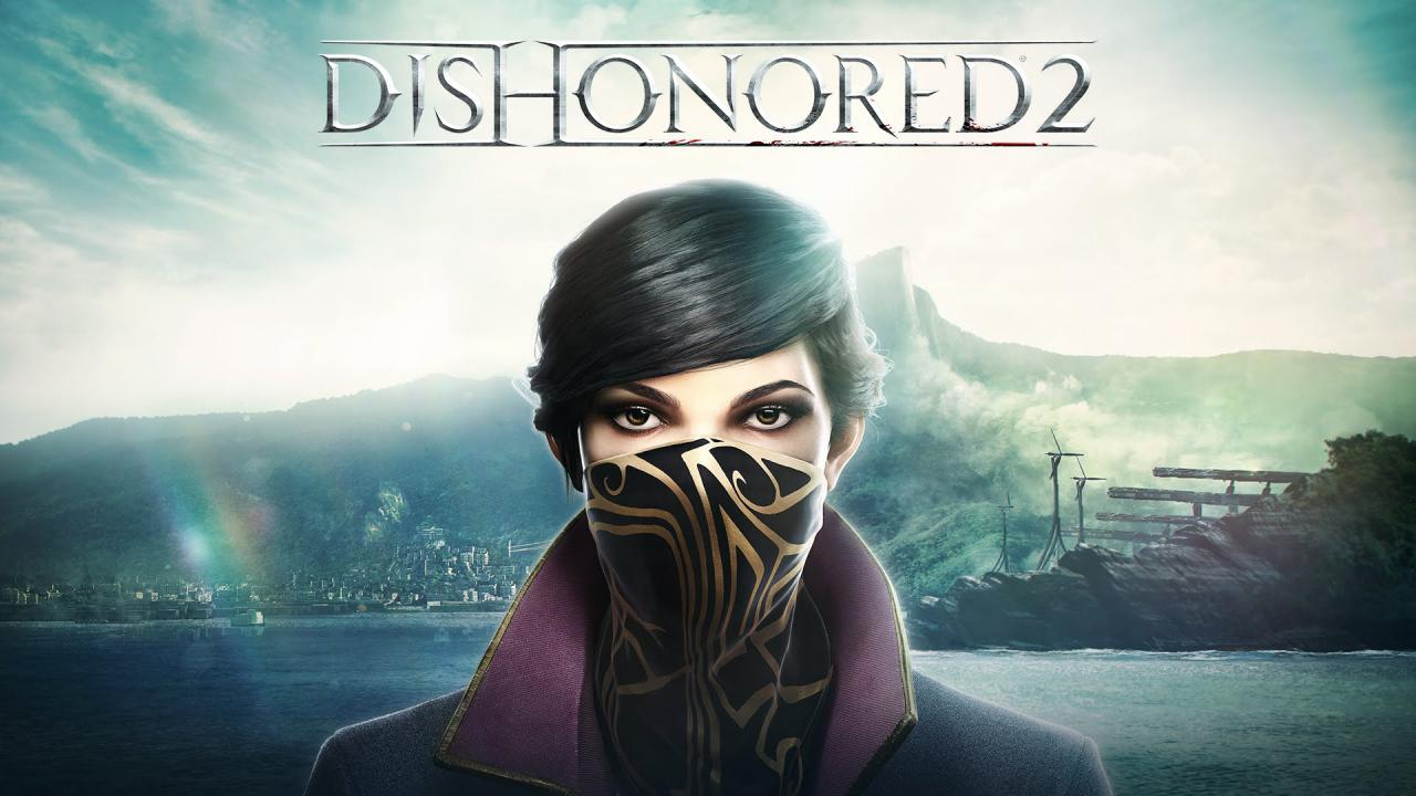 Dishonored 2 05082016 image 6