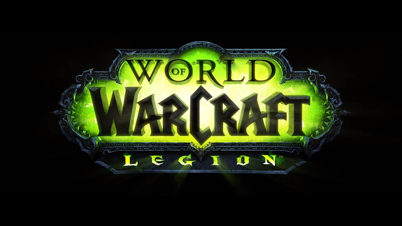 World of Warcraft Legion 30082016 image 1