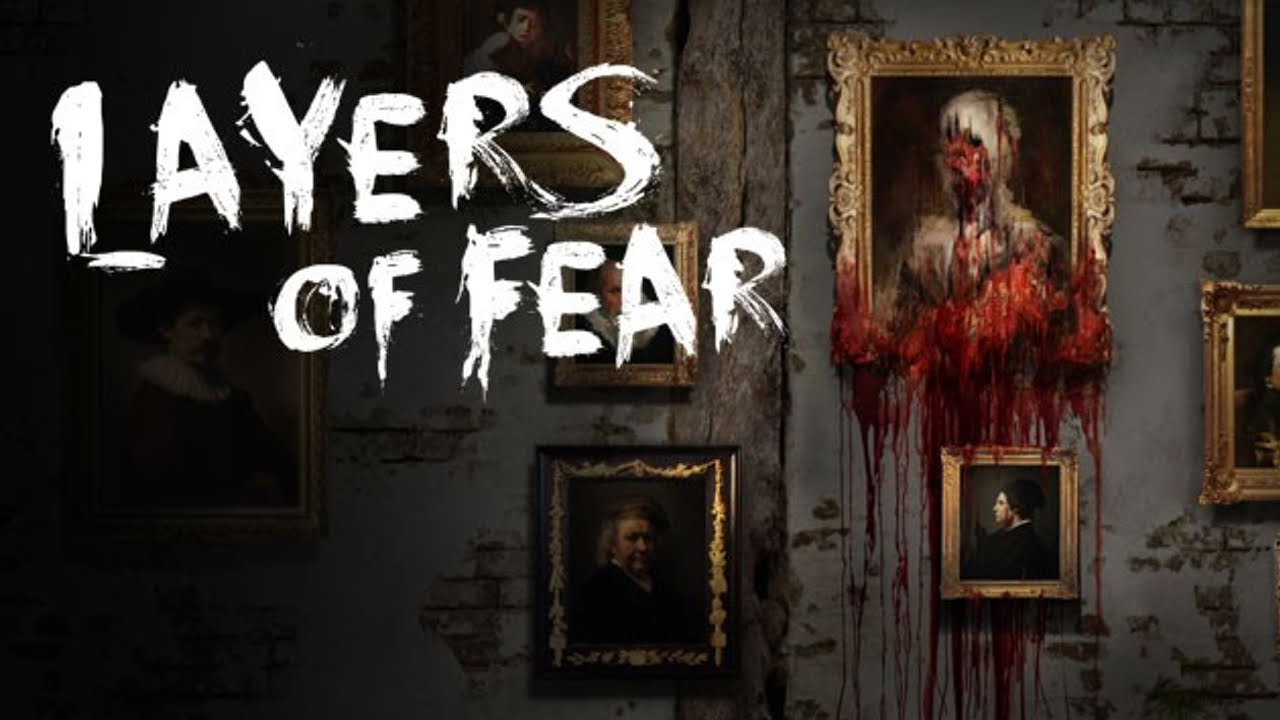 layers of fear 26082016 image 1
