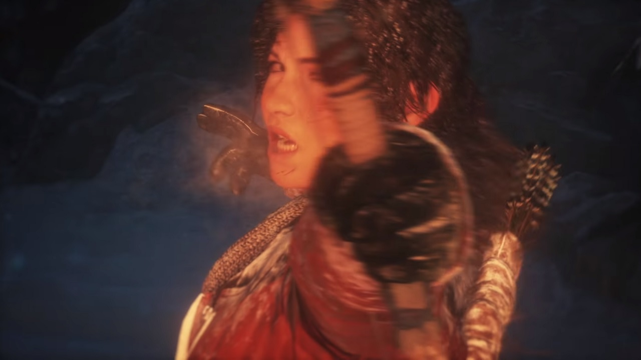 Rise of the Tomb Raider 13092016 image 1